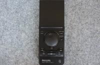LHH600B-09