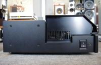 V70SE-02