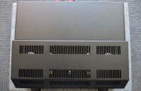 V70SE-05