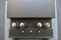 V70SE-06