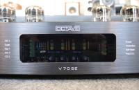 V70SE-08