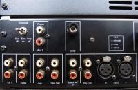V70SE-09
