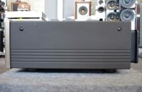 modelA-20-02