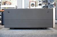 modelA-20-03