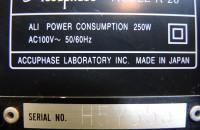 modelA-20-09