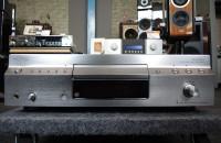 SCD-XA9000ES-01