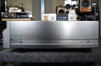 SCD-XA9000ES-03