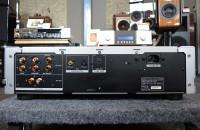 SCD-XA9000ES-04