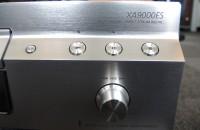 SCD-XA9000ES-06