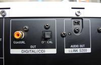 SCD-XA9000ES-08