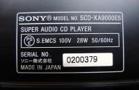 SCD-XA9000ES-11