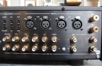 DSCN4185