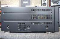 DSCN4282