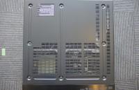 DSCN4290
