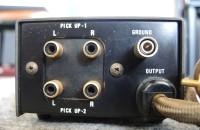 DSCN4322