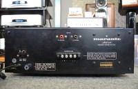 DSCN4806