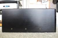 DSCN4830
