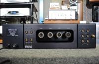 DSCN4835