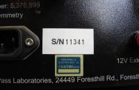 DSCN5124