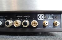 DSCN5295