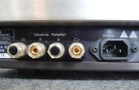 DSCN5297