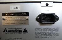 DSCN5431