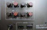 DSCN5480
