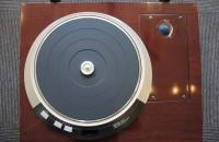 DP-75+DK110 (8)