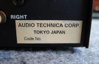 AT660T OCC (6)