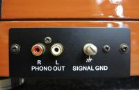 DP-1300M (14)
