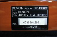 DP-1300M (16)