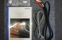 DP-1300M (19)
