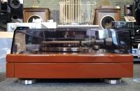 DP-1300M (3)