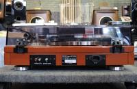 DP-1300M (4)