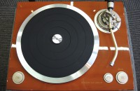 DP-1300M (6)