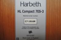 HL-Compact 7ES-3 (12)