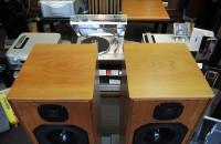 HL-Compact 7ES-3 (2)