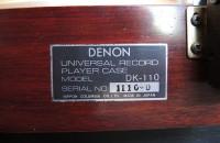 DP-75+DK110 (12)