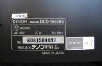 DSCN6934