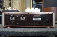 DSCN7032