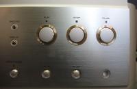 DSCN7045