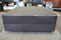 DSCN7094