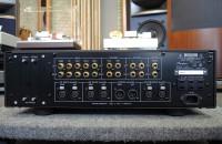 DSCN7100