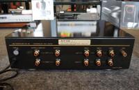 DSCN7263