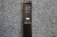 DSCN7300