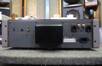 DSCN7356