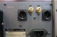 DSCN7373