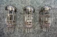 DSCN7470