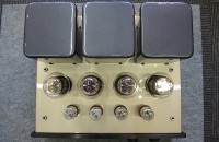 DSCN7647