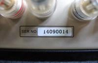 DSCN7683